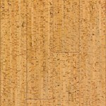 USFloors Natural Cork Almada Collection: Marcas Natural High Density Cork 40NP34000