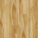 MetroFlor Konecto Engage: Fruitland Maple Floating Click Lock Floor System 5103