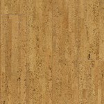 USFloors Natural Cork Almada Collection: Fila Claro High Density Cork 40NP38035