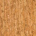 USFloors Natural Cork Almada Collection: Tira Natural High Density Cork 40NP39000