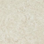 Armstrong Peel N Stick Caliber: Celestite II Cream Dust Residential Vinyl Tile 21760