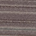 "Milliken Studio Simply Stripes: Highlight 19.7"" x 19.7"" Carpet Tile 603"