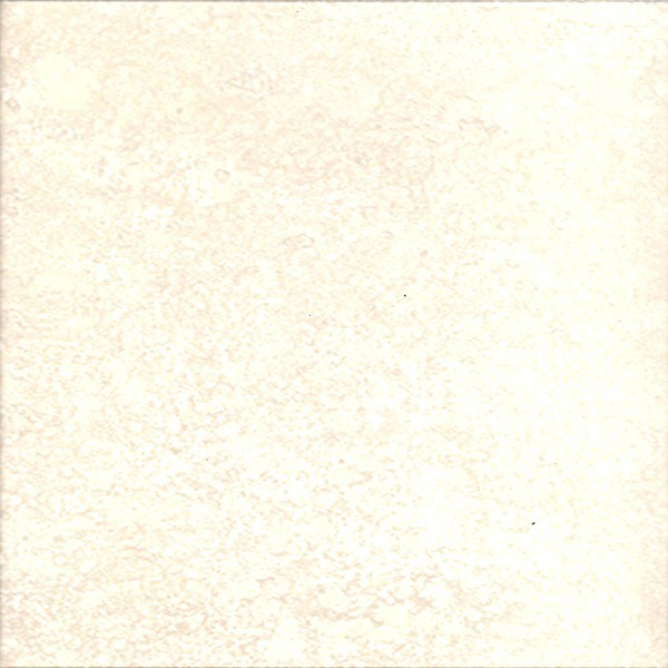 Mannington Adura Luxury Vinyl Tile: Metropolis Concrete AT254 <br> <font color=#e4382e> Clearance Pricing! <br>Only 1,791 SF Remaining! </font>