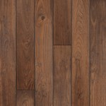 Mannington Restoration Collection: Chestnut Hill Coffee 12mm Laminate 22321