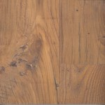 Mohawk Barrington: Nutmeg Chestnut 8mm Laminate CDL25-10