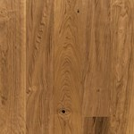 "Kahrs Original American Naturals Collection: Cherry Kentucky 5/8"" x 7 7/8"" Engineered Hardwood 151L6FCH50KW"