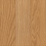 Shaw Natural Values Collection: Big Bend Oak 7mm Laminate SL224 212  <font color=#e4382e> Clearance Pricing! Only 317 SF Remaining! </font>