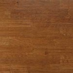 "Columbia Gunnison with Uniclic: Old Palomino Maple 3/8"" x 5 1/4"" Engineered Hardwood GUMU512F"
