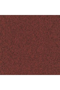 Chandra Rugs Jazz JAZ17000 (JAZ17000-23) Rectangle 2'0