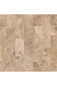 Chandra Rugs Nirvana NIR6602 (NIR6602-23) Rectangle 2'0