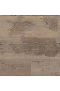 Chandra Rugs Zara ZAR14530 (ZAR14530-23) Rectangle 2'0