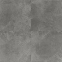 "Daltile Concrete Connection: Steel Structure 13"" x 13"" Porcelain Tile CN9113131P6"