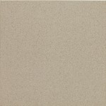 "Daltile Colour Scheme: Urban Putty Speckle 18"" x 18"" Porcelain Tile B92818181P"