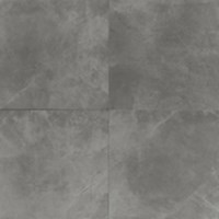 "Daltile Concrete Connection: Steel Structure 6 1/2"" x 20"" Porcelain Tile CN9165201P"