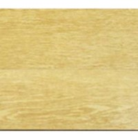 "MS International Wood Stone Series: Cedar 6"" x 24"" Porcelain Tile NWOODCEDAR6X24"