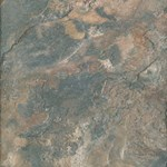 Armstrong Alterna Mesa Stone:  Canyon Sun Luxury Vinyl Tile D2112