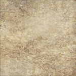 Congoleum Duraceramic Rapolano:  Desert Chimney Luxury Vinyl Tile RA-74  <font color=#e4382e> Clearance Pricing! Only 17 SF Remaining! </font>