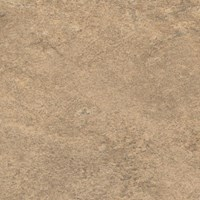 Mohawk Prospects Collection: Noce Luxury Vinyl Tile C9002-991818
