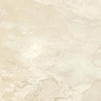 Mohawk Prospects Collection: Beige Luxury Vinyl Tile C9002-971818