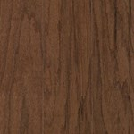 "Mohawk Pastiche: Oak Oxford 3/8"" x 5 1/4"" Engineered Hardwood WEC53-52"