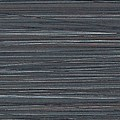 "Daltile Fabrique Collection: Noir Linen 3"" x 12"" Bullnose S43C9"