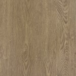 Tarkett Transcend Collection: Brushed Oak Lion Luxury Vinyl Tile TR-BO801