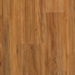 Tarkett Transcend Collection: Pecan Swirl Praline Luxury Vinyl Tile TR-PS510