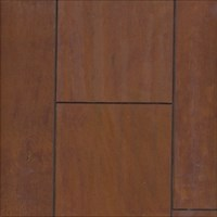 Bruce Reserve:  Franklin Maple 8mm Laminate L0211