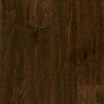 "Armstrong American Scrape: Smokehouse 3/8"" x 5"" Engineered Hickory Hardwood EAS508  <font color=#e4382e> Clearance Sale! Lowest Price! </font>"