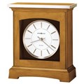 Howard Miller 630-159 Urban Chiming Mantel Clock