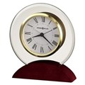 Howard Miller 645-698 Dana Table Top Clock