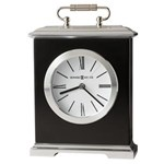 Howard Miller 645-704 Revere Table Top Clock