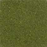 Armstrong ChromaSpin VCT: Olive Vinyl Composite Tile 54831