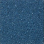 Armstrong ChromaSpin VCT: Windsor Blue Vinyl Composite Tile 54826
