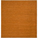 "Surya Continental Golden Ochre (COT-1934) Square 8'0"" x 8'0"""