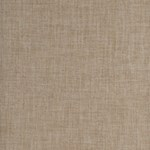 "Eleganza Contemporary Contempo: Sand 12"" x 24"" Glazed Porcelain Tile CCO-SA1224G"