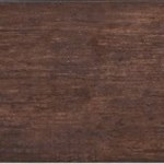 "Eleganza Wood Anticho: Chestnut 8"" x 36"" Porcelain Tile WANT-CHE0836"