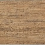 "Eleganza Wood Anticho: Maple 8"" x 36"" Porcelain Tile WANT-MAP0836"