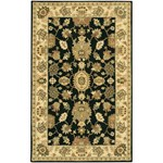 "Chandra Adonia (ADO909-79106) 7'9""x10'6"" Rectangle Area Rug"