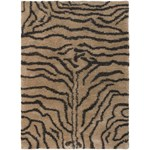 "Chandra Amazon (AMA5601-913) 9'0""x13'0"" Rectangle Area Rug"