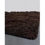 "Chandra Ambiance (AMB4202-576) 5'0""x7'6"" Rectangle Area Rug"