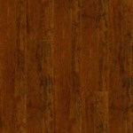 Armstrong Grand Illusions Laminate Flooring:  Cherry 12mm L3029