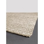 "Chandra Anni (ANN11401-79106) 7'9""x10'6"" Rectangle Area Rug"