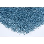 "Chandra Duke (DUK20902-913) 9'0""x13'0"" Rectangle Area Rug"