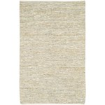 "Chandra Saket (SAK3703-79106) 7'9""x10'6"" Rectangle Area Rug"