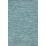 "Chandra India (IND14-23) 2'0""x3'0"" Rectangle Area Rug"