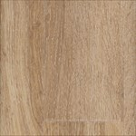 Armstrong Coastal Living:  Sand Dollar Oak 13mm Laminate L3048