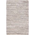 "Chandra Jazz (JAZ17005-79106) 7'9""x10'6"" Rectangle Area Rug"