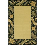 "Chandra Metro (MET512-79106) 7'9""x10'6"" Rectangle Area Rug"