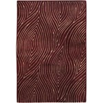 "Chandra Solas (SOL12200-79106) 7'9""x10'6"" Rectangle Area Rug"
